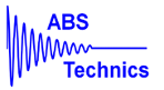ABS Technics Logo